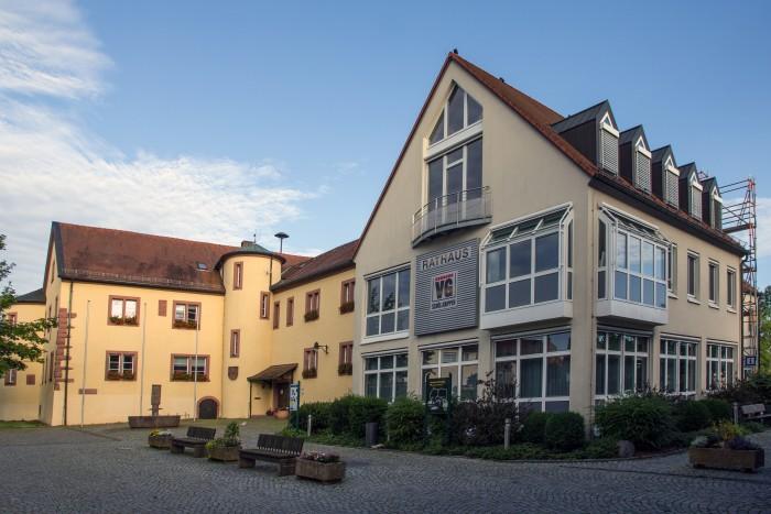 landkreis aschaffenburg markt sch llkrippen. Black Bedroom Furniture Sets. Home Design Ideas