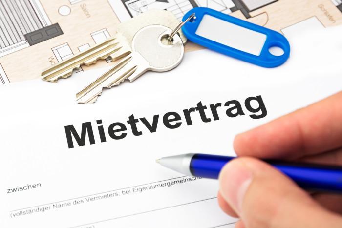 Landkreis Aschaffenburg Wohnungsvermittlung