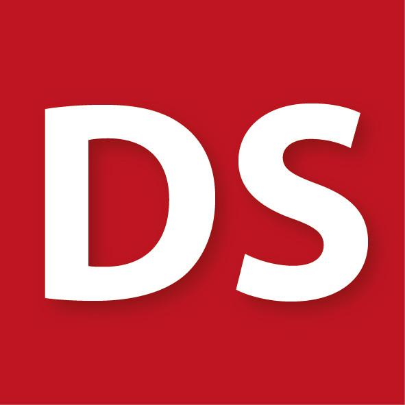Landkreis Aschaffenburg Kfz Zulassung